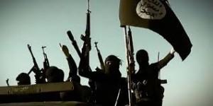 propaganda jihadista