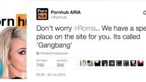 viral porn hub