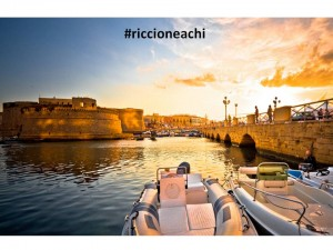 #riccioneachi