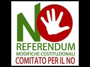 dieci cose che devi sapere sul referendum costituzionale