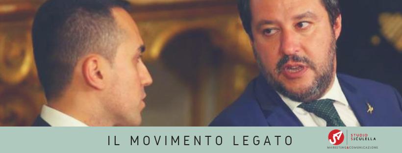 Foto da Corriere.it