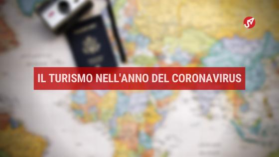 turismo-covid19