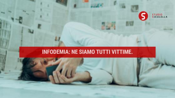 infodemia
